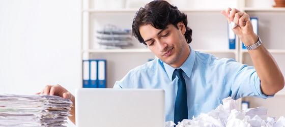 Торговый аудит. Современные подходы к организации проверок и работы аудиторов в торговых сетях.