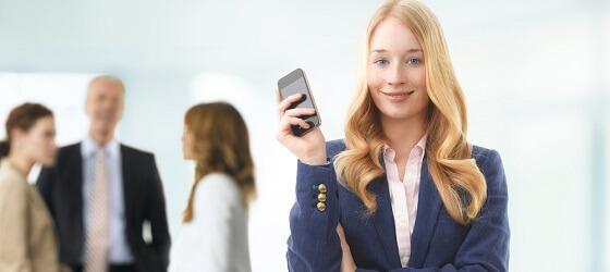 Электронный чек-лист. Выбираем лучший облачный сервис для проверок, инспекций и аудитов
