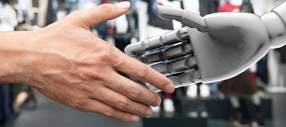 [ИССЛЕДОВАНИЕ] Инновации в эпоху COVID-19. Тренды цифровой трансформации бизнеса в условиях кризиса и пандемии.
